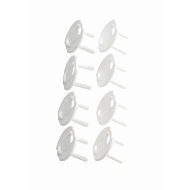 Baby Dan - Zaślepki gniazd elektrycznych