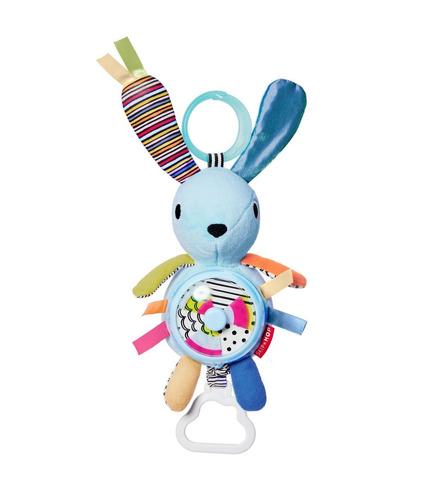 Skip Hop, Zabawka aktywny Królik Wesołe podwórko