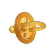 GOLDI, Smoczek owalny symetryczny od 3 m-cy