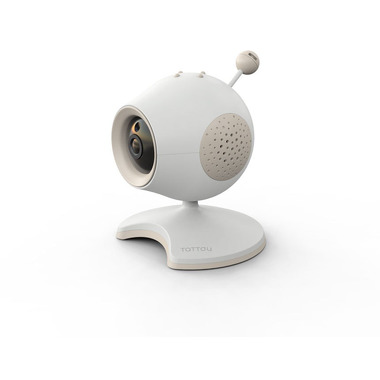 Tattou, VIO - Babyphone + Camera