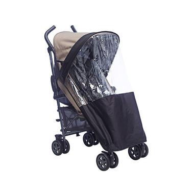 Easywalker, Osłona przeciwdeszczowa do wózka spacerowego