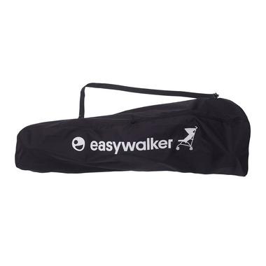 Easywalker, Torba do transportu wózka spacerowego