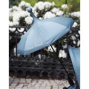 Elodie Details - Parasolka do wózka Pretty Petrol