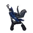 Easywalker, Adapter do fotelika samochodowego do wózka spacerowego