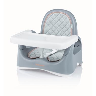 Babymoov, Kompaktowe krzesełko składane Smokey