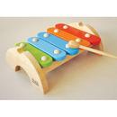 Indigo Jamm, Drewniany ksylofon dla Najmłodszych