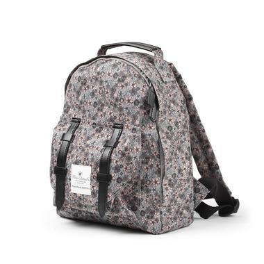 Elodie Details, Plecak BackPack MINI - Petite Botanic