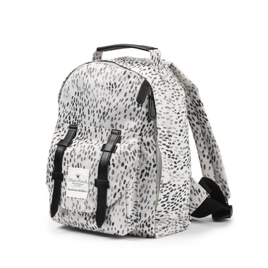Elodie Details, Plecak BackPack MINI - Dots of Fauna