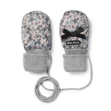Elodie Details, Rękawiczki Petite Botanic 0-12 m-cy