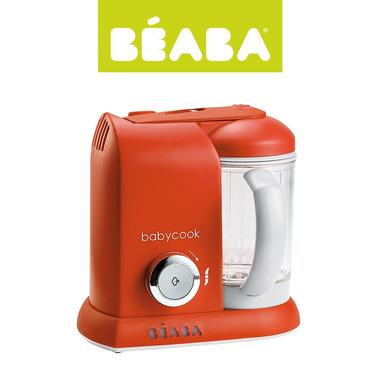 Beaba, Babycook Paprika