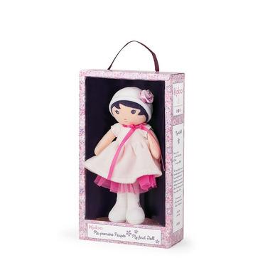 Kaloo, Lalka Perle 25 cm w pudełku