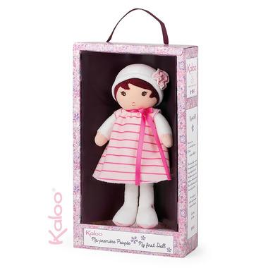 Kaloo, Lalka Rose 25 cm w pudełku