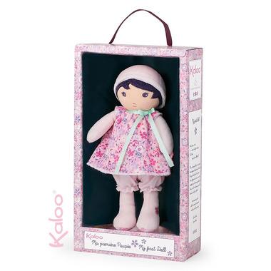 Kaloo, Lalka Fleur 25 cm w pudełku
