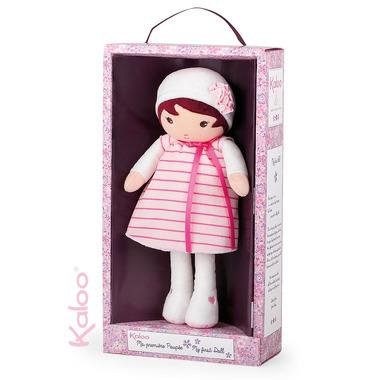 Kaloo, Lalka Rose 32 cm w pudełku
