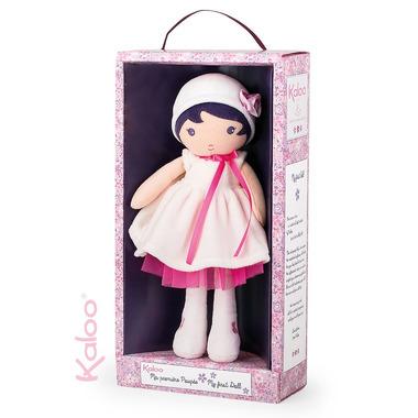 Kaloo, Lalka Perle 32 cm w pudełku