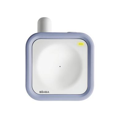 Beaba, Elektroniczna niania 300m Mineral