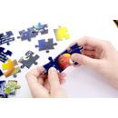 Maka Kids, Puzzle Magnetyczne Poznaje Planety