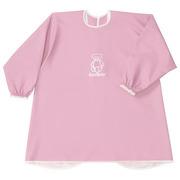 BabyBjorn, fartuszek - różowy BabyBjörn