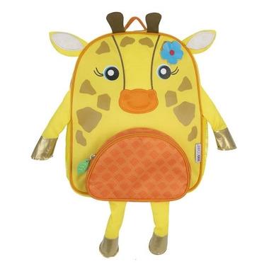 Zoocchini, Plecak Żyrafa Jamie