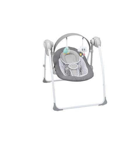Badabulle, Huśtawka Comfort Swing