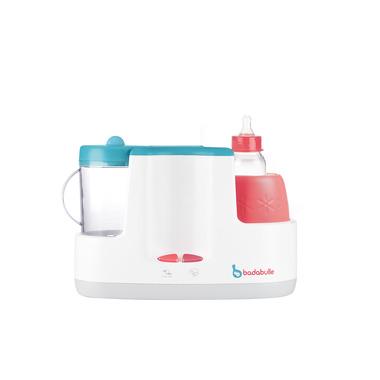 Badabulle, Robot kuchenny Baby Station