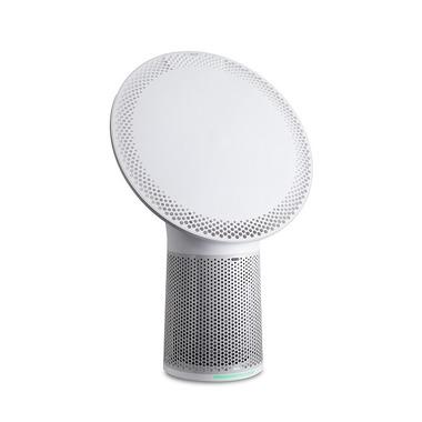 Duux, Oczyszczacz Powietrza Solair White