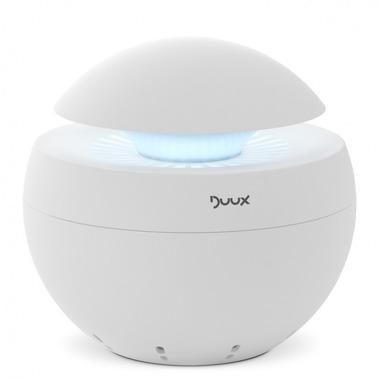 Duux, Oczyszczacz Powietrza Biały