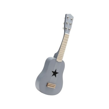 Kids Concept, Gitara Grey