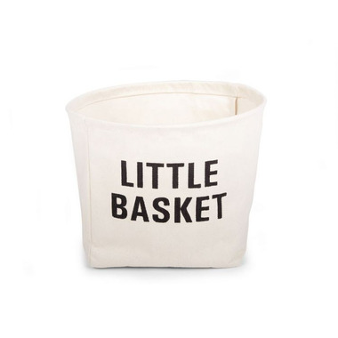 Childhome, Pojemnik Kids Little Basket 23cm