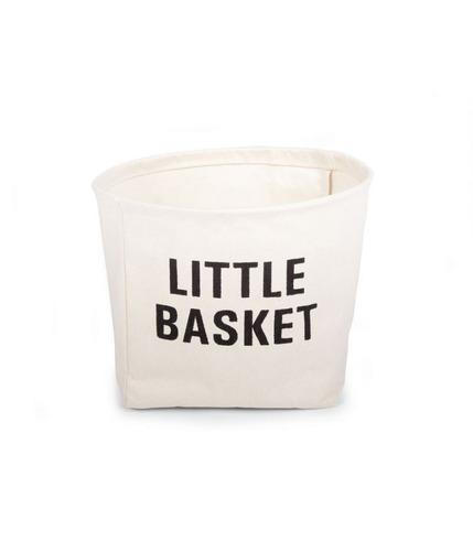 Childhome, Pojemnik Kids Little Basket 23cm