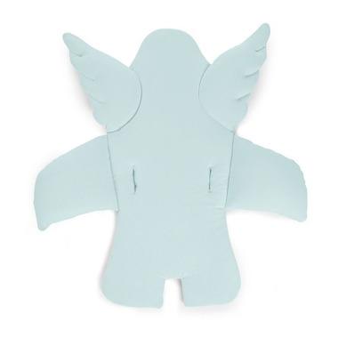 Childhome, Uniwersalny ochraniacz do krzesełek mięta Anioł