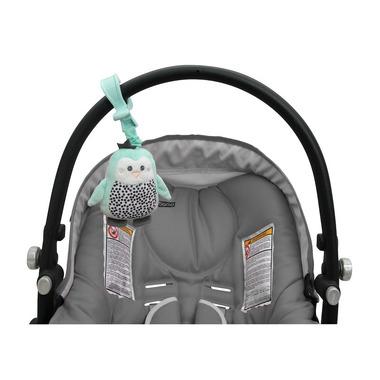 Tiamo-Miffy, tiamo, Wibrujący pingwin Hello Little One