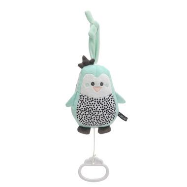 Tiamo-Miffy, tiamo, Pozytywka pingwin Hello Little One