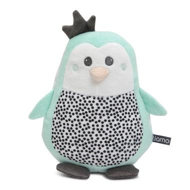 Tiamo-Miffy, tiamo, Przytulanka Pingwin 28cm
