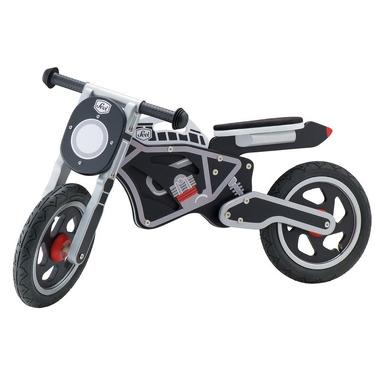 Sevi, Drewniany rowerek biegowy Motocykl