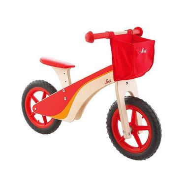 Sevi, Drewniany rowerek biegowy