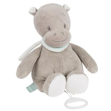 Nattou, Pozytywka Hipopotam Hippolyte