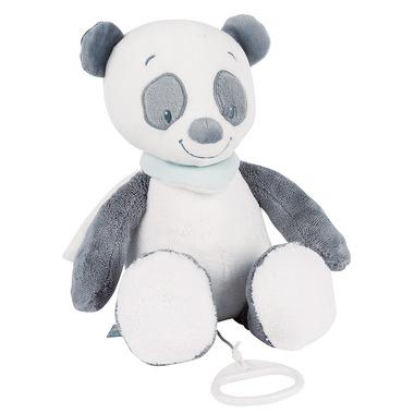 Nattou, Pozytywka Panda Loulou