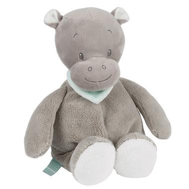 Nattou, Przytulanka Hipopotam Hippolyte