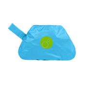 B.Box, Wodoodporny fartuszek-śliniaczek z rękawami ocean breeze