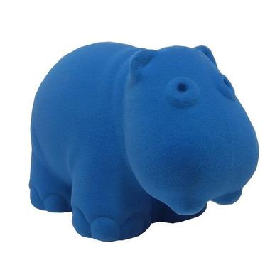 Rubbabu, Hipopotam, zabawka