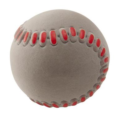 Rubbabu, Piłka bejsbolowa