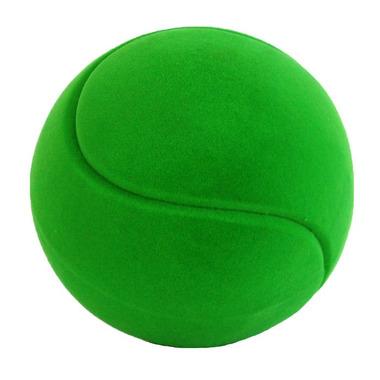 Rubbabu, Piłka do tenisa