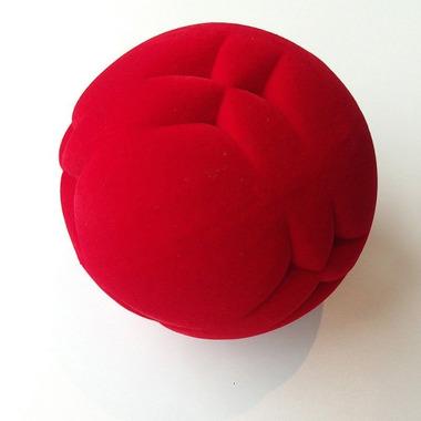 Rubbabu, Piłka księżycowa