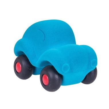 Rubbabu, Samochód mikro garbus