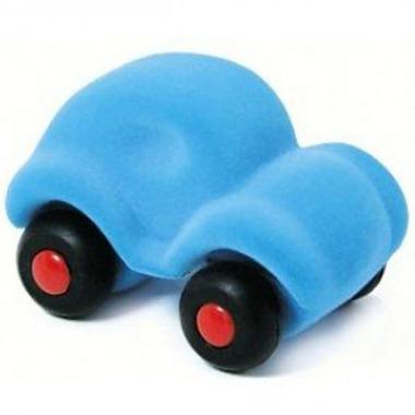 Rubbabu, Samochód mikro