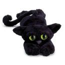 Manhattan Toy, Czarny kot Lanky Cats