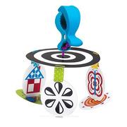 Manhattan Toy, Karuzela, Wimmer Ferguson