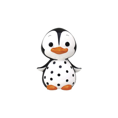 JaBaDaBaDo, Skarbonka pingwin