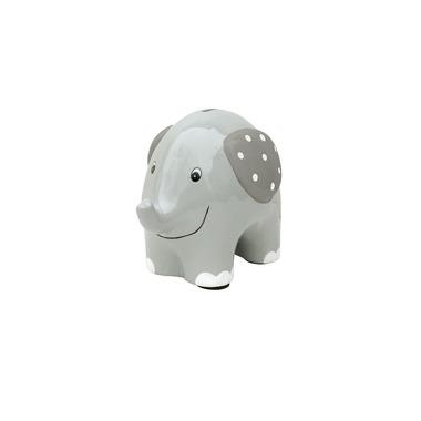 JaBaDaBaDo, Skarbonka słoń